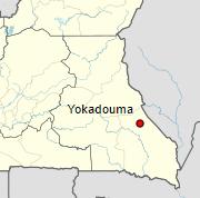 Projet CC42 – Décanteurs métalliques à SA'A et Yokadouma